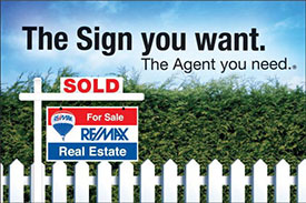 Calgary Real Estate Agents