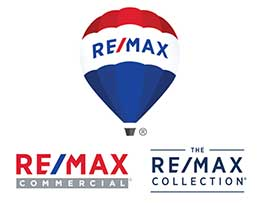 RE/MAX Real Estate Central Calgary Alberta