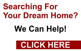 Silver Creek Home buyers real estate