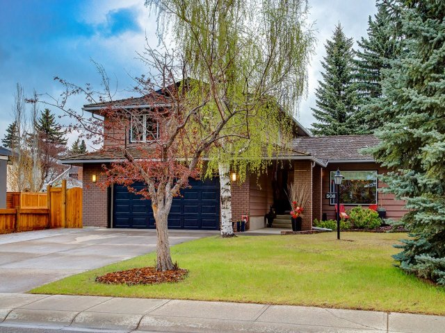 508 Lake Erie Green SE in Lake Bonavista Calgary